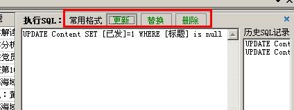 8TXCNVIKJ4Z({21I07I_`U6.jpg