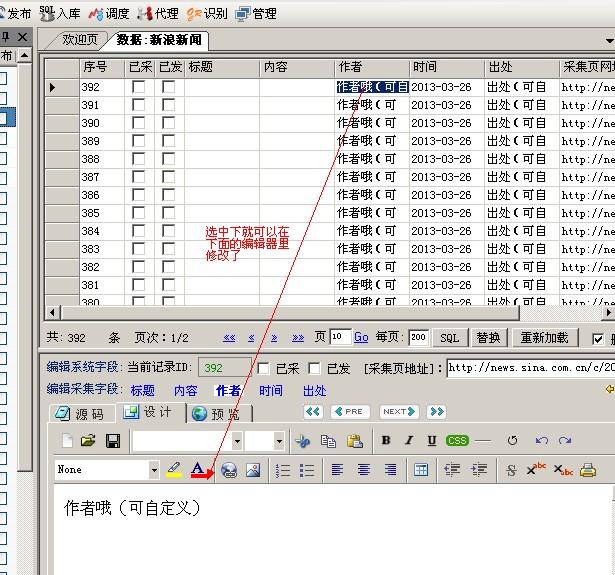 L27DUU84]OZF10{{_]HG@D2.jpg
